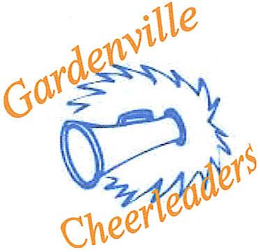 gardenville dating Home, life and car insurance from stacy trivitt, allstate insurance agent in gardnerville nv 89410.